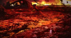 Magano (Anime)
