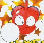 TwinBee - Parodius Da! - 08