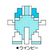 WinBee - 02