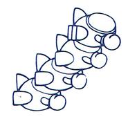 TwinBee - Parodius Da! - 02