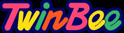 TwinBeeSeries