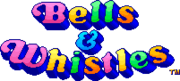 Bells & Whistles - Logo - 01
