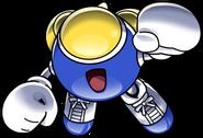 TwinBee - 01