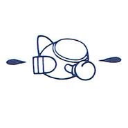 TwinBee - Parodius Da! - 06