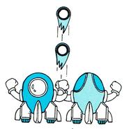 TwinBee and WinBee - 02
