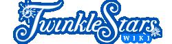 Twinkle Stars Wiki