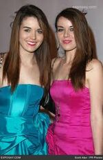 Nikita and Jade Ramsey (3)