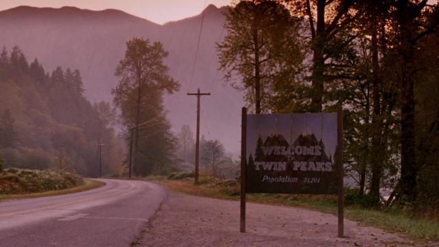 ファイル:Twin Peaks sign.png