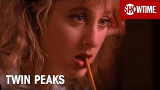 Where and When You Can Watch Twin Peaks