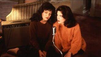 "Angelo Badalamenti - ""Just You"" (Twin Peaks)"