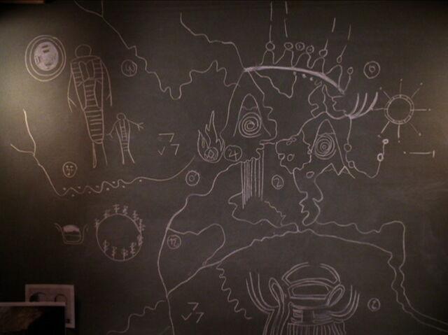 File:Owl Cave map!.jpg