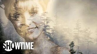 Twin Peaks 'Laura Palmer' Key Art Tease SHOWTIME Series (2017)