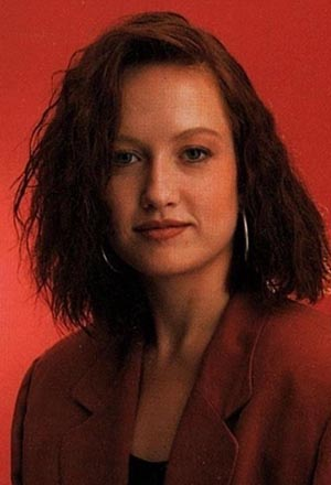 Jennifer Lynch | Twin Peaks Wiki | Fandom