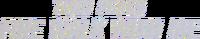 Logo-FWWM