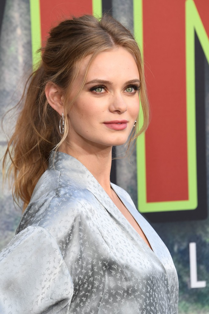 sara paxton malcolm in the middle