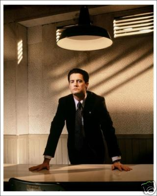 File:Cooper 007.jpeg