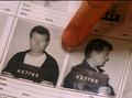 Thumbnail for version as of 03:38, September 11, 2010