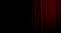 Thumbnail for version as of 02:52, November 13, 2010
