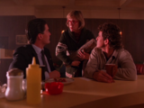 The Game of Twin Peaks