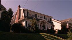 Palmer house (FWWM, s3)