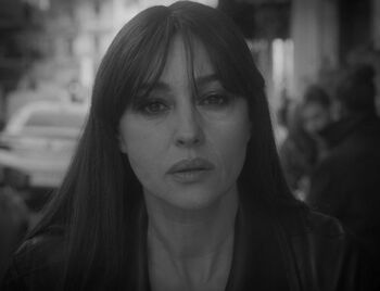 https://vignette.wikia.nocookie.net/twinpeaks/images/6/6c/Monica_Bellucci.jpg/revision/latest/scale-to-width-down/350?cb=20170814110524