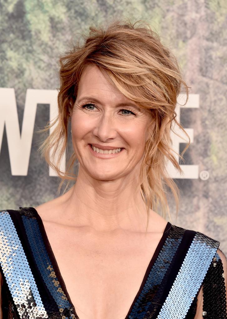 Laura Dern | Twin Peaks Wiki |...
