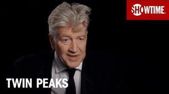 Twin Peaks The Phenomenon Part 1 SHOWTIME Series (2017)