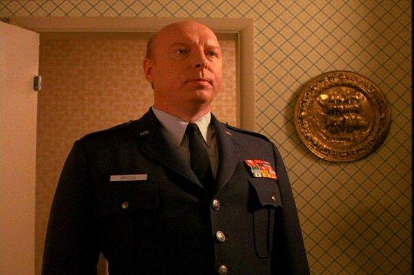 File:Major Garland Briggs.jpg