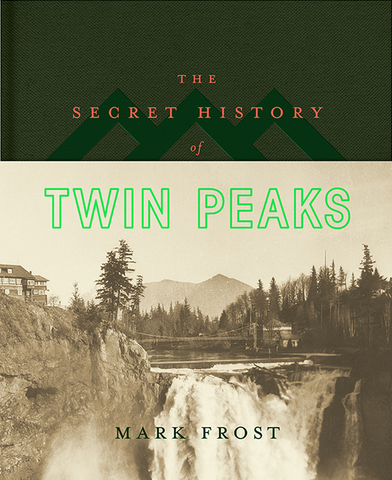 File:TheSecretHistoryofTwinPeaks.png