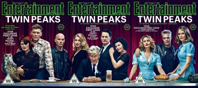 File:Ewcvr twin peaks promo.jpg
