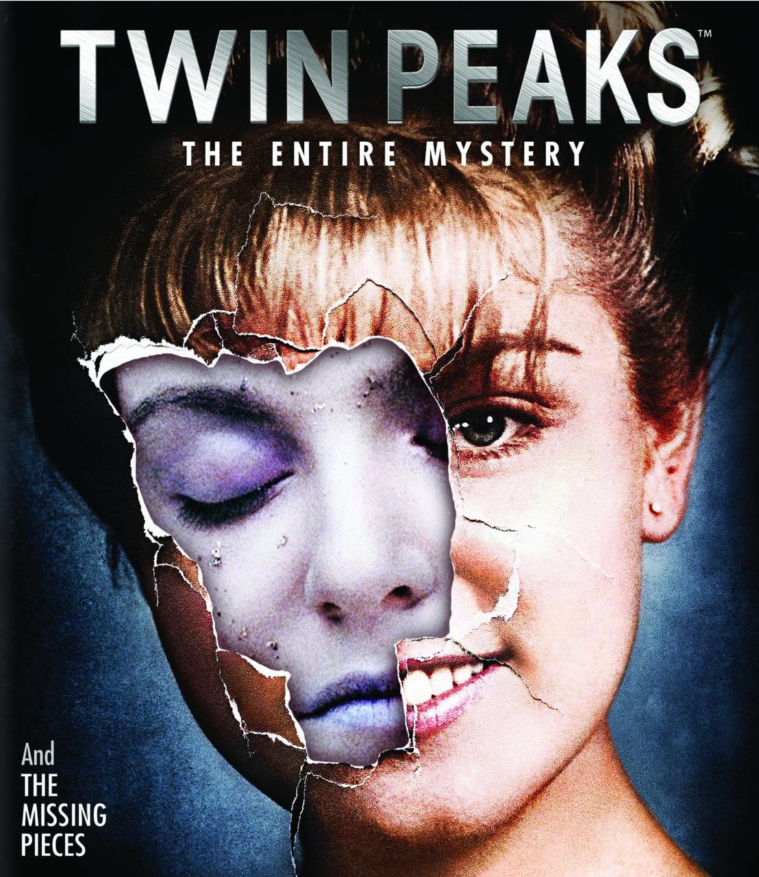 torrent twin peaks season 2