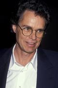 RichardBeymer