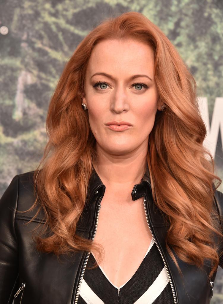 Adele Rene