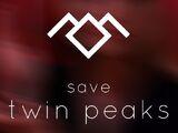 SaveTwinPeaks