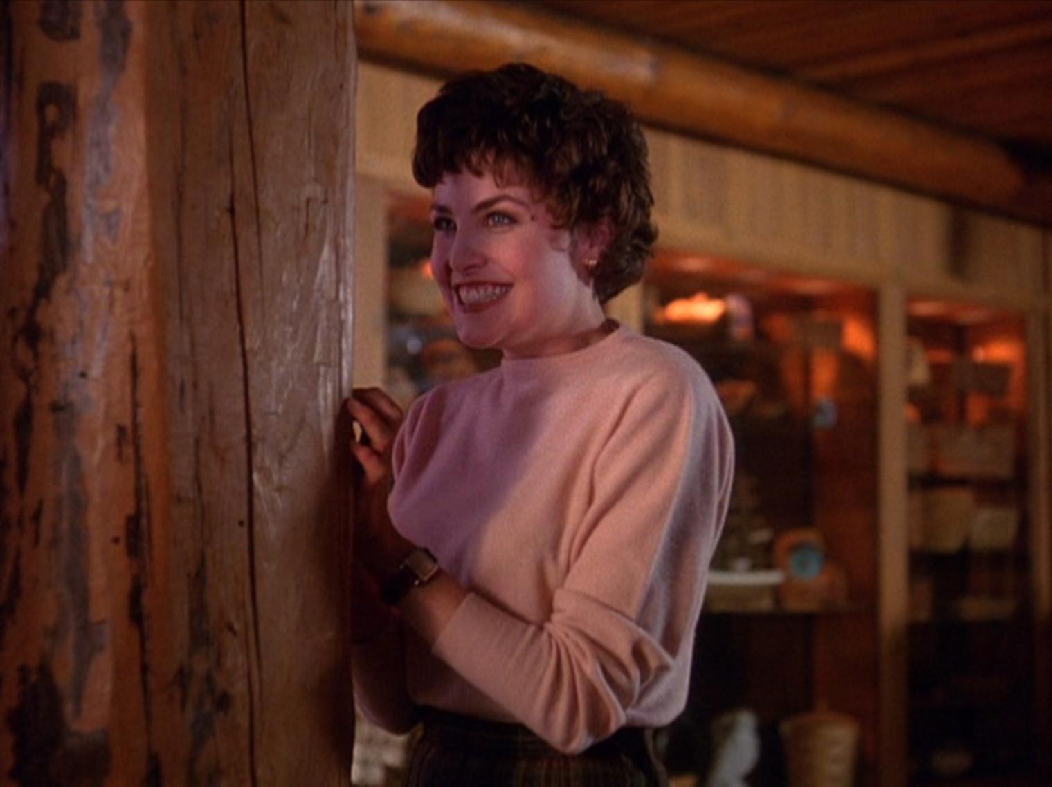 Twin Peaks Wiki   Fandom