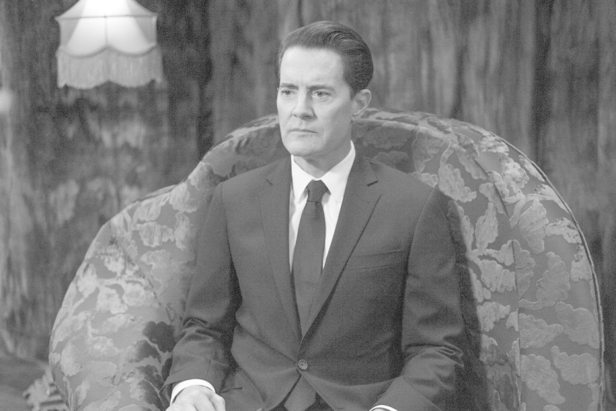 image twinpeaks wiki twin peaks fandom powered by wikia. Black Bedroom Furniture Sets. Home Design Ideas