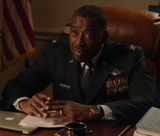 ColonelDavis