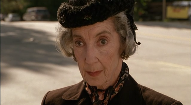 File:Mrs. Chalfont outside the diner.png