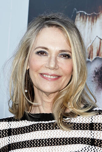 peggy lipton twin peaks wiki fandom powered by wikia I Love the Internet Banking Services