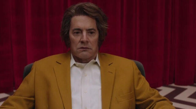 File:Dougie jones.jpg