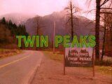 TwinPeaks openingshotcredits