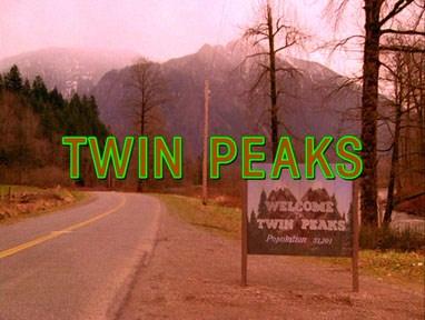ファイル:TwinPeaks openingshotcredits.jpg