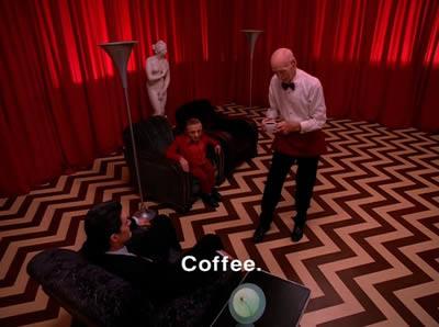 File:Twin Peaks coffee.jpg