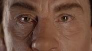 DaleCooper Eyes
