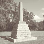 Lewis memorial