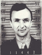 DougMilford1941