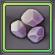 Item-Common Pebbles