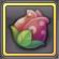 Item-Sublime Flower
