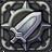 Icon-Swordmaster 1