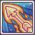 Icon-Holy Flame Arrow